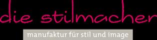 Logo dieStilmacher