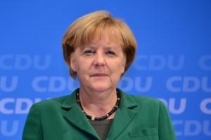 23316662_s Merkel