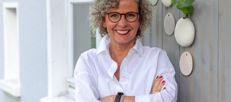 Susanne Niermann